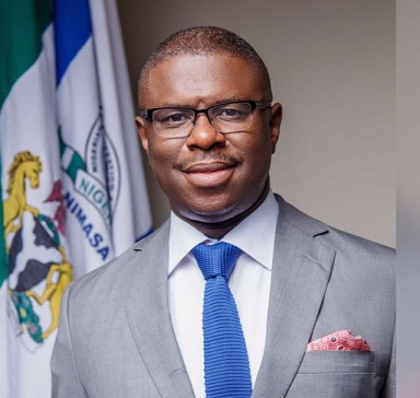 NIMASA Commences 24 Hour Turnaround Time For Issuing Debit Notes