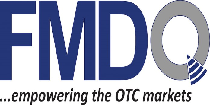 FMDQ, RIMAN seek enhanced risk management