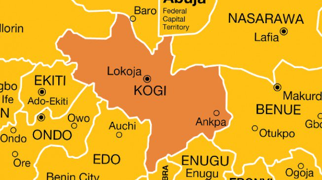 N8.4bn payroll fraud 'uncovered' in Kogi State University