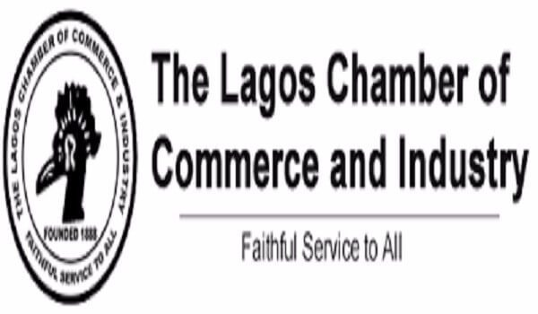 LCCI seeks 9% interest rate