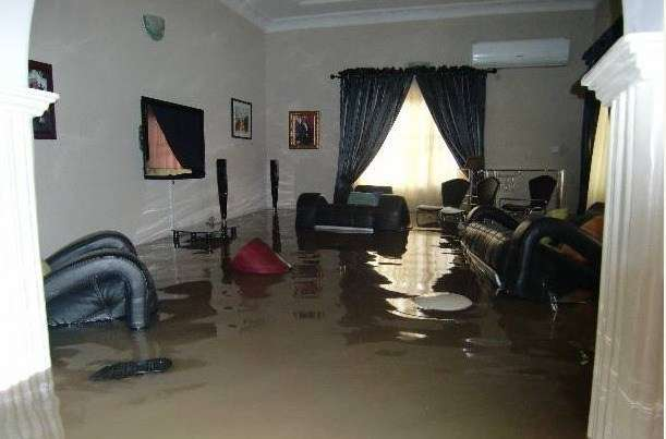 More floods imminent in Lagos, other states – FG