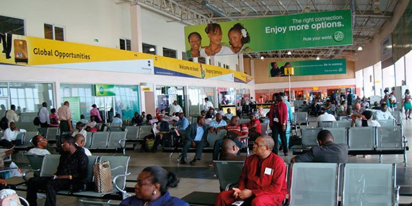 Nigeria accounts for less than 3% of tourists visiting Africa – Official