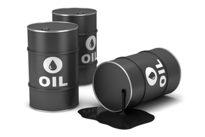 Nigeria's daily oil production rises to 2.16 million barrels