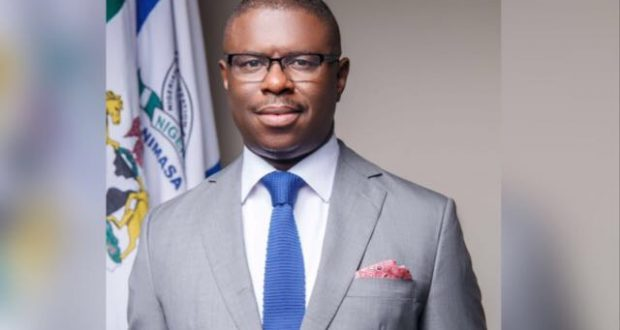 NIMASA urges stakeholders to maximise maritime sector potential