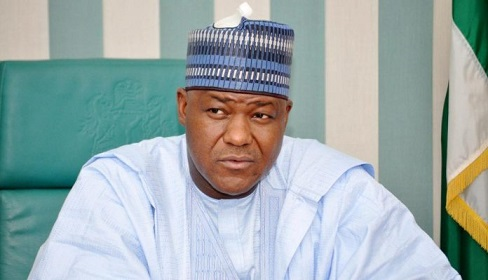 Nigeria annually losing N7trn to insecurity through maritime domain– Dogara