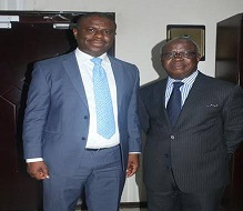 ADMIRALTY LAW CRUCIAL TO MARITIME SECTOR GROWTH – DR. DAKUKU