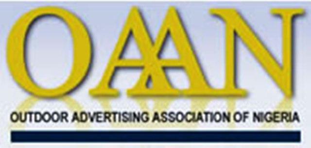 Governor Okowa Tasks OAAN Members On Aesthetics Of Environment