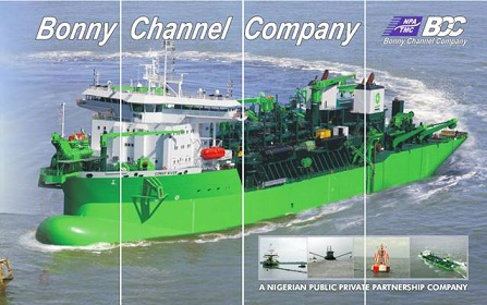 Bonny Channel Dredging Contract Scandal: When Silence Is Not Golden