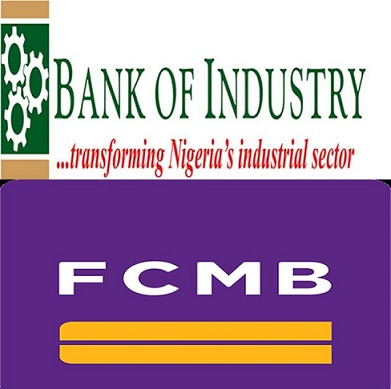 BoI partners FCM Bank to finance a vessel 'MV Bello' for C&I Leasing