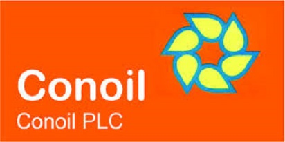 Conoil grows third-quarter profit to N1.6bn