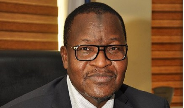 NCC directs all telecom operators to be inline withindustry's CCG to protect multi billion dollars' investments