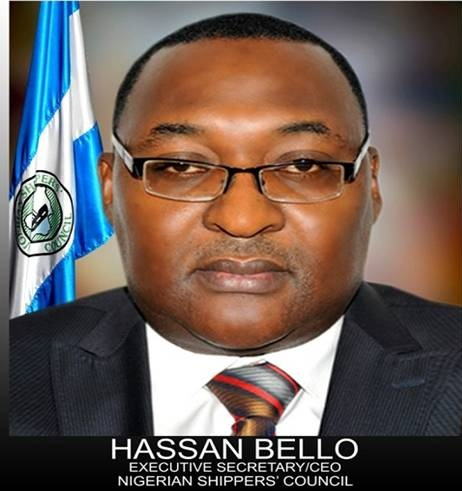 NSC decries absence of incentives for shipping sector