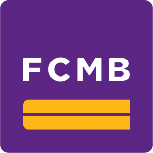 FCMB affirm its commitment to building Nigeria's tourism potential