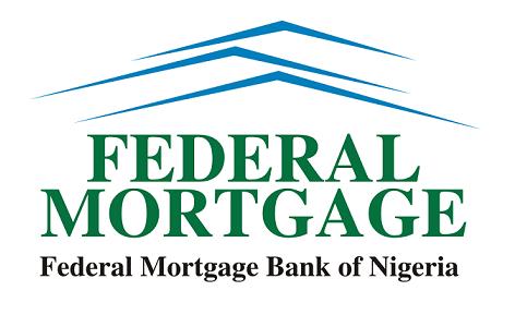 Mortgage Bank seeks N500 billion recapitalisation