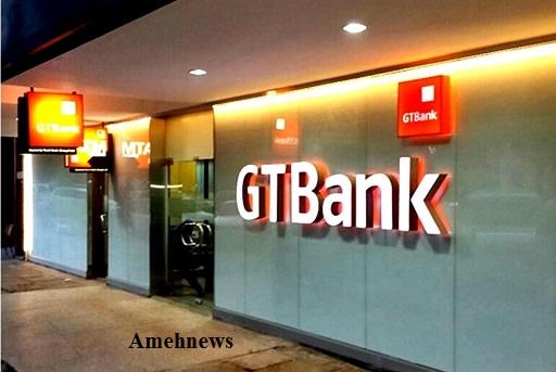 Guaranty Trust Bank declares 30kobo interim dividend