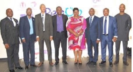 PenCom urged to implement Transfer Window