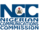 New spectrum auctions under way to boost 30% broadband target- NCC