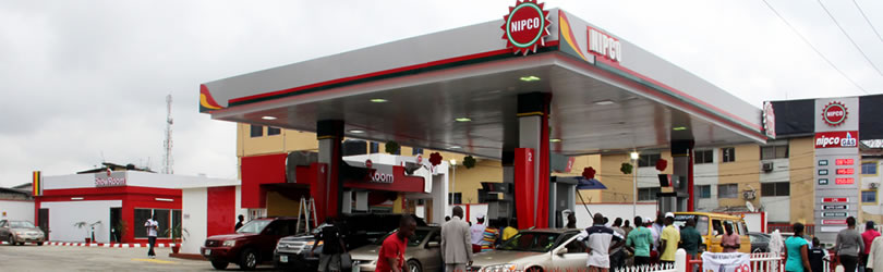 Nipco group has grown its retail outlets to 500