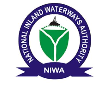 NIWA RESPONSES TO LAGOS STATE ASSEMBLY ULTIMATUM ON INLAND WATERWAYS