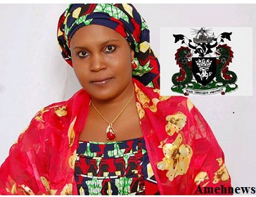 NPA: Our Efforts to Restore Investors' Confidence in Port Industry Yielding Results- MD