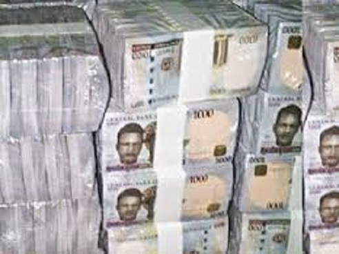 EFCC, ABCON to combat money laundering at airport