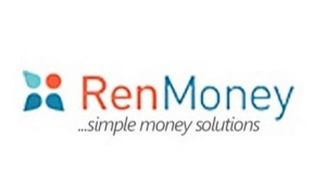 RENMONEY PARTNERSSMILE COMMUNICATIONS NIGERIA TO LAUNCHES BUNDLED OFFER FINANCING INITIATIVE