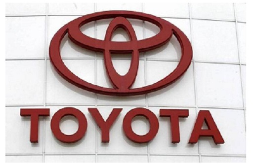 Automakers Toyota, Mazda to Invest $1.6 Billion to Build US Plant