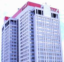UBA offers to pays 20 kobo cash dividend per share for six months in 2017