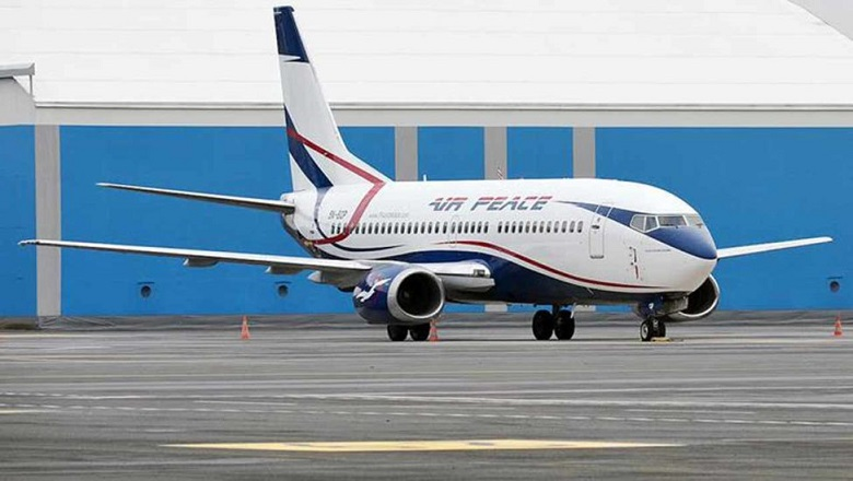 How risk, others cost local airlines N10b insurance premium yearly
