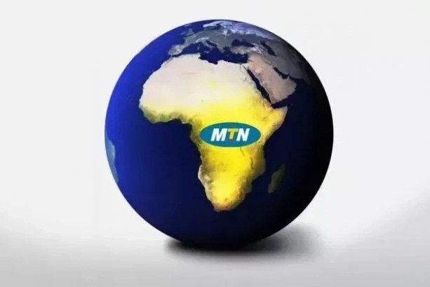 MTN returns to profit-making after turbulent 2016