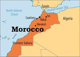 Nigeria and Morocco collaborate on Agricultural Insurance