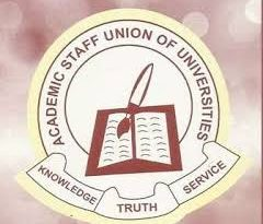 ASUU Kicks against Reopening of Schools without COVID-19 Protocols