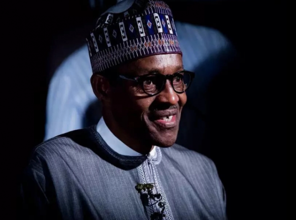 Breaking: President Buhari On His Way From London For Abuja