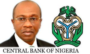 Emefiele explains how economy was saved from collapse