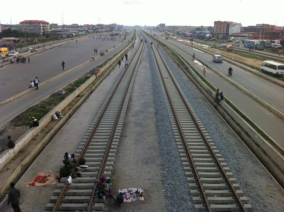 Lagos-Badagry Expressway reconstruction to claim LASU fence, two police stations