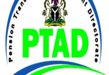Pension: PTAD pays N7.3bn to pensioners under Defined Benefit Scheme