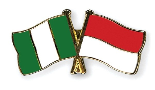 Nigeria, Indonesia to deepen trade, investment relations