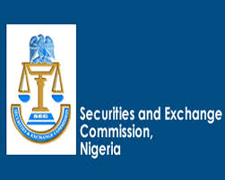 SEC, NSE want legal firms listed on capital market