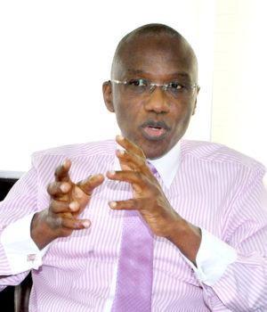 AMCON intensifies efforts to recover N4.5tn debt