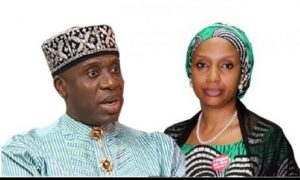 Maritime Agents Petition Presidency Against Amaechi, NPA OverPOF'sIllegalities
