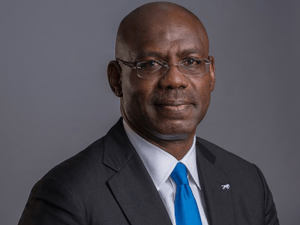 SEC Has GivenUnion Bank Approval ToRaise N50bn Capital by way of Rights Issue
