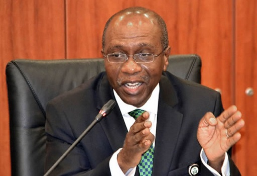 CBN boosts forex supply with $195m