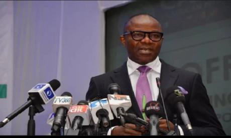 Absence of regulatory policy frightens petrol supply