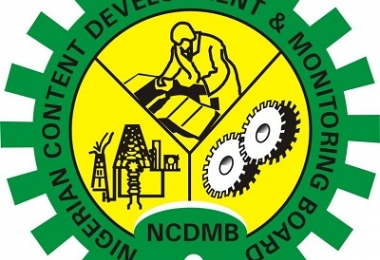 NCDMB backs Benin Industrial Park