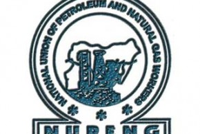 NUPENG, PENGASSAN seek national honours for unions' leaders