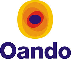 UPDATE 1-Oando shares soar after Nigeria bourse lifts suspension