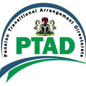 PTAD pays N2.6bn as arrears to pensioners