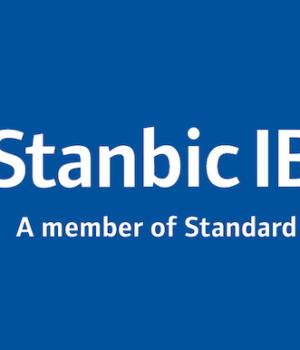 Stanbic IBTC Adopt e-solution to Enhanced School Fees Payment