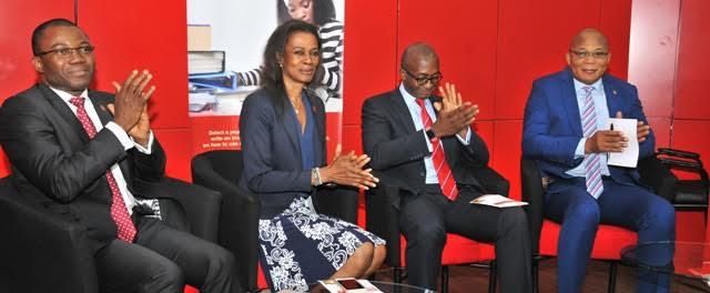 2017 National Essay Competition: UBA Foundation Announces Call For Entries