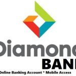 How to Register/Apply for Diamond Bank Online Banking System